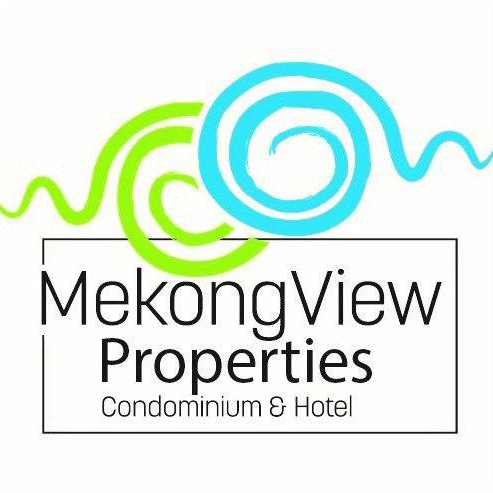 Mekong View Properties