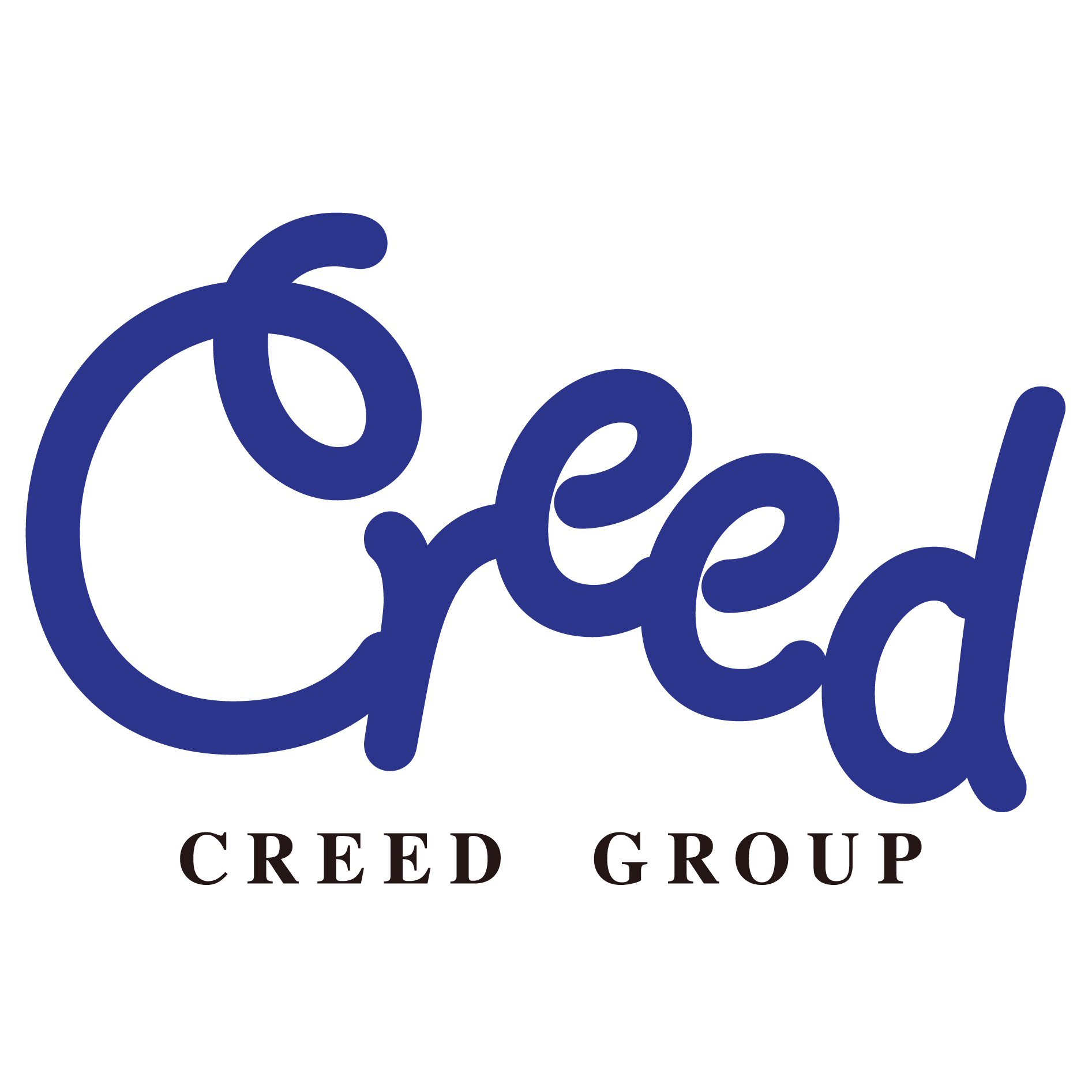 Greed Group